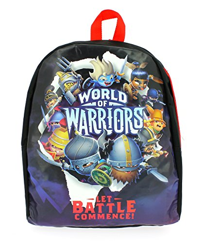 world-of-warriors-sac-rempli-de-papeterie