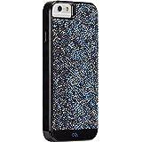 Case-Mate CM031451 Coque pour iPhone 6 Noir