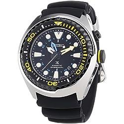 Seiko SUN021P1 - Wristwatch for men