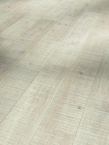 schoner-wohnen-kollektion-laminat-design-eiche-gesagt-weiss-geolt-style-collection-laminatboden-opti