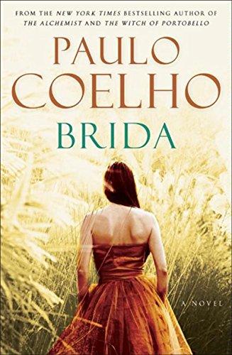 Brida: A Novel (P.S.)