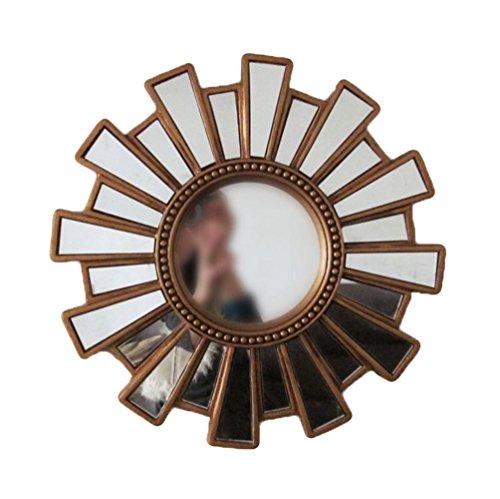 xiuxiandianju-european-simple-espejo-decorativo-espejo-de-pared-arte-espejo-redondo-espejo-de-barra-