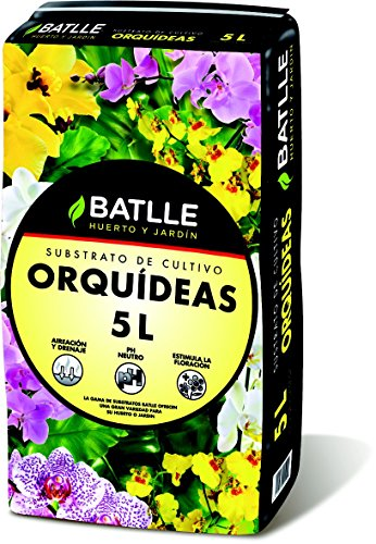 batlle-960046unid4-substrat-pour-orchidees-5-l