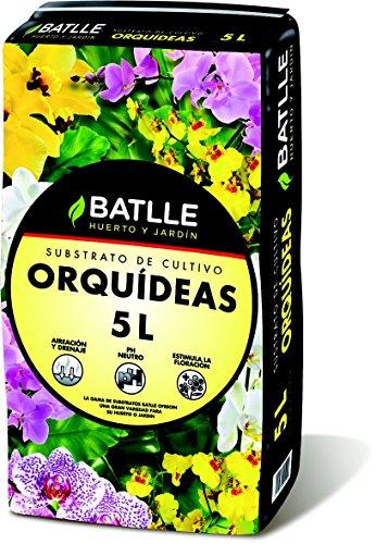 semillas-batlle-960046pic-sustrato-orquideas-5l-31-x-25-x-31-cm-color-amarillo-y-turquesa