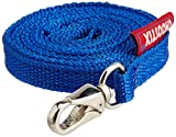 Choostix Dog Belt Flat, Small (1 Piece) (color may vary)