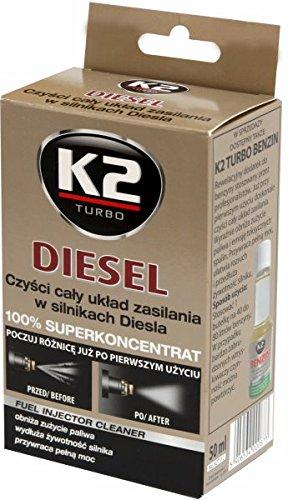 k2-motor-diesel-sistema-einspritzduse-reinigerer-additiv-adicional