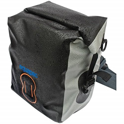 aquapac-slr-stormproof-camera-pouch-bag-padded-waterproof-tough-rugged