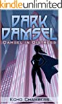 Damsel In Distress (Dark Damsel Book...
