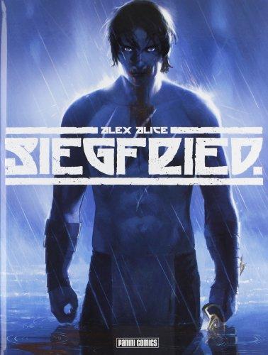 Download Siegfried: 1