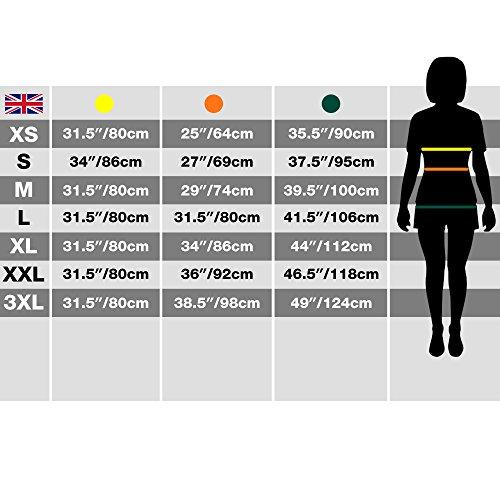 ID - Veste à capuche (coupe féminine) - Femme Gris