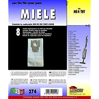 Kit per la Pulizia del Veicolo per Auto per Attrezzi Mini di Ricambio Taidda 9 Pezzi//Set di Accessori per la Pulizia dellaspirapolvere Accessori per aspirapolvere universali