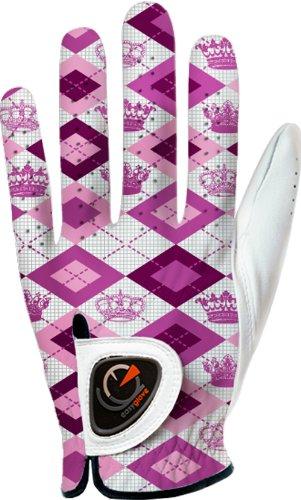 easy-glove-geometric-king-guanto-da-golf-donna-multicolore-l