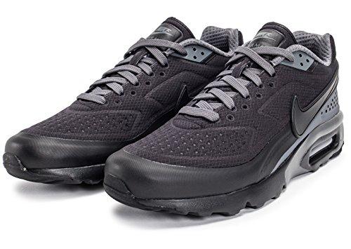 Nike 844967-002, Chaussures de Sport Homme Noir