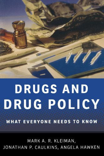 drugs-and-drug-policy-what-everyone-needs-to-know-what-everyone-needs-to-know-paperback