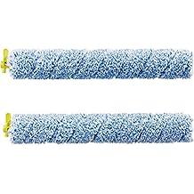 Philips FC8054/02 - Repuesto para aspiradoras, color azul