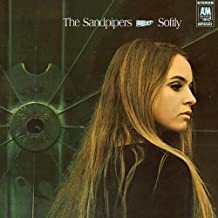 Softly by Sandpipers (2012-04-24)