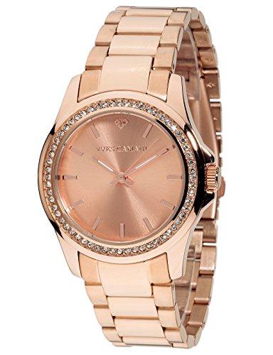 Reloj Yves Camani (YCWT5) para Mujer YC1091-E