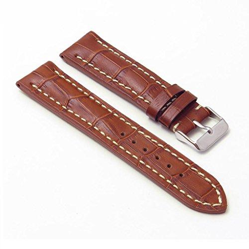 dassari-concord-marron-piel-de-cocodrilo-banda-de-reloj-para-breitling-22-20-22-mm