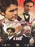 Orgoglio 3Stagione03 [4 DVDs] [IT Import]