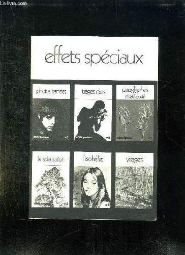 effets-speciaux-