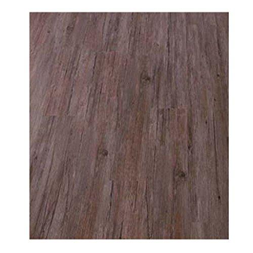 westco-c690033-luxury-vinyl-clic-flooring-plank-brown