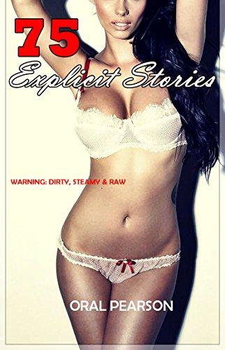 sex-75-explicit-rough-romance-group-erotica-stories-dirty-threesome-foursome-menage-bondage-slave-bd