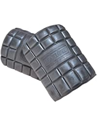 Blaklader Knee Pads (Fits all Blaklader Kneepad Work Trousers) - 4000
