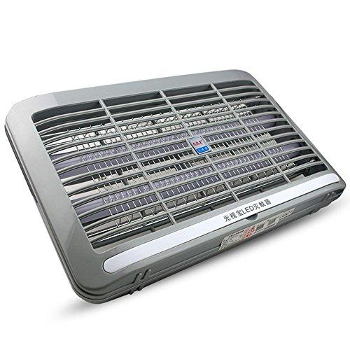 Preisvergleich Produktbild Keine Strahlung Moskitolampen Hause IED elektronische Mückenschutz Lampe Mückenfallen Mute LED , b