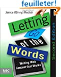 Letting Go of the Words: Writing Web...