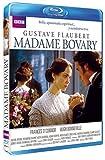 Madame Bovary (MADAME BOVARY, kostenlos online stream