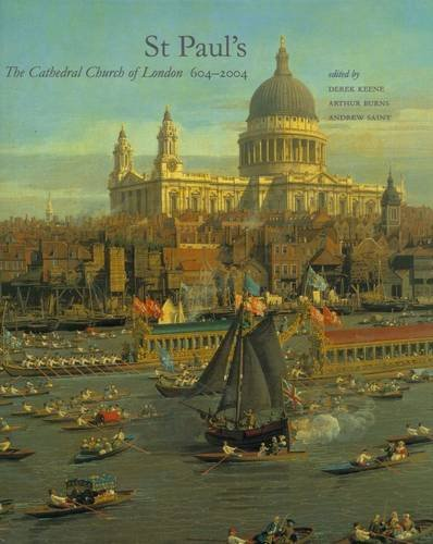 st-pauls-the-cathedral-church-of-london-604-2004-yale-center-for-british-art