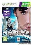 Michael Phelps: Push the Limit (Xbox 360...