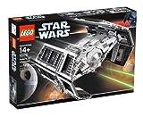 Lego 10175 Vader´s TIE Advanced