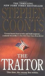 The Traitor par Stephen Coonts
