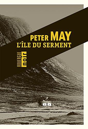 """<a href=""""/node/5087"""">L'île du serment</a>"""