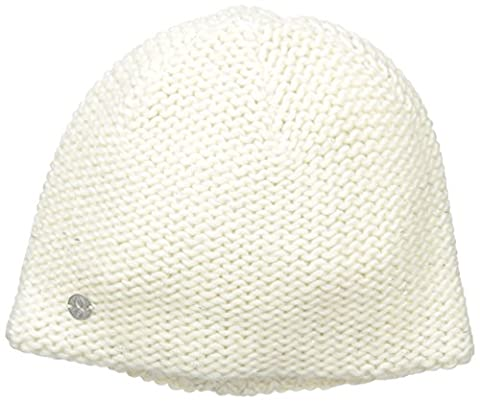 Spyder Girls Renaissance Hat, White, One Size