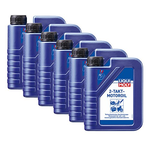 6x-liqui-moly-1052-2-takt-motoroil-selbstmischend-rasenmaher-motorsage-ol-1l