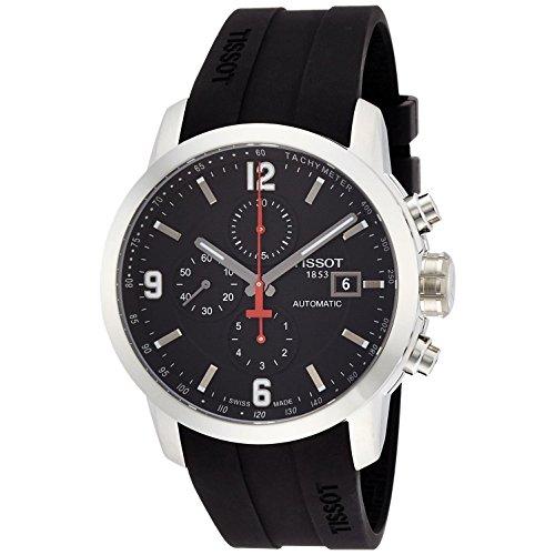 Reloj – Tissot – Para – T0554271705700