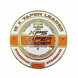 Trabucco Xps Konische Monofilament Führer Taper 00.20 Um 00.50 Angeln 053-71-020