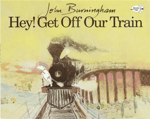 hey-get-off-our-train