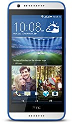 HTC Desire 820Q (1GB RAM, 16GB)
