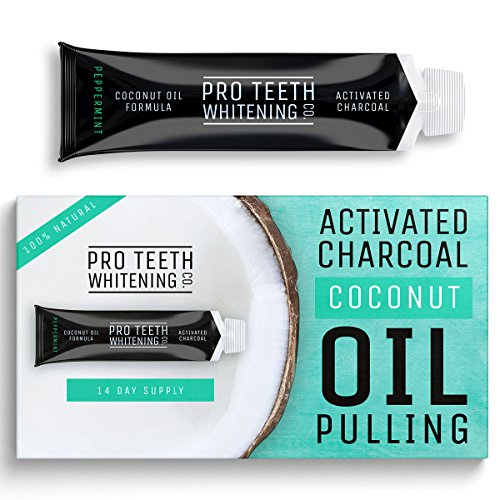 activated-charcoal-coconut-oil-pulling-home-teeth-whitening-minty-flavour-for-fresher-breath-made-in