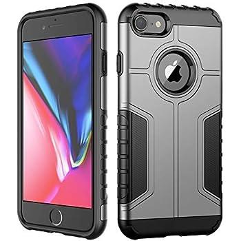 hanluckystars iphone 7 case