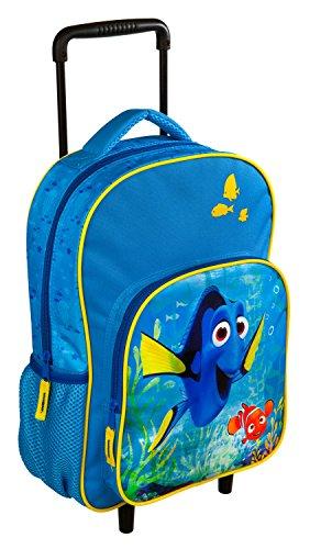 undercover-valise-bleu-bleu-10008987