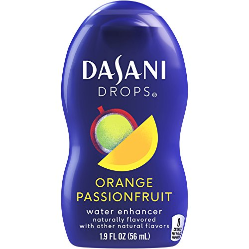 dasani-drops-orange-passionfruit-flavour-water-enhancer-56ml-drink-mix