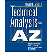 Technical Analysis from A to Z (Professional Finance & Investment)