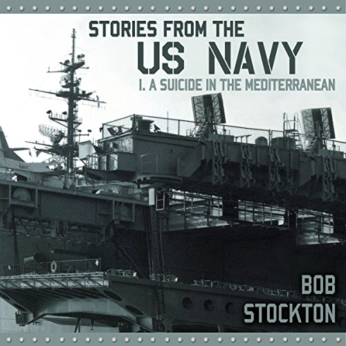 stories-from-the-us-navy-i-a-suicide-in-the-mediterranean