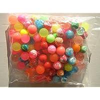 Trillerpfeife farblich sortiert WM 50 x Fussball Wurfmaterial Mitgebsel