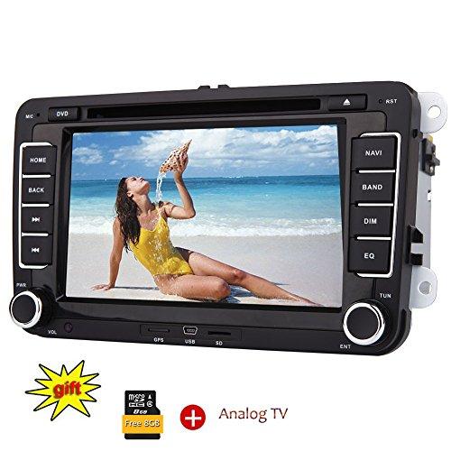 eincar-2-din-lettore-dvd-per-volkswagen-jetta-golf-passat-polo-beetle-touran-con-touch-screen-digita