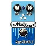 MODTONE AQUA CHORUS Ampli et effet Effet guitare électrique Choru - flanger - phaser...